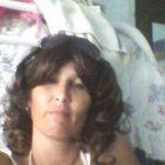 Tammy Anglemyer