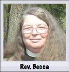 Becca B.