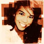 Kimberly Helton