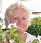 Betsy Behr
