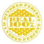 HUNDRED PERCENT RECORDS LLC