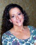 Marcia Vinson