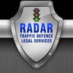 Radartraffic Defence