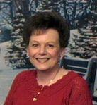 Pat Lovell