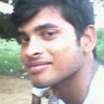 Ramu K.