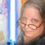 Susan Lee LPN Retired