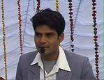 Krishan Kumar Mishra