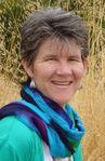 Trudy Scott