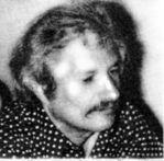 Peter Bagnolo