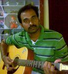 Suneel Gudipati