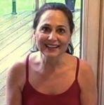 Mari Ann Lisenbe