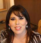 Carolina Meza