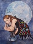 Julie Pinton