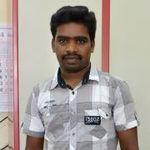 Thiruloga S.