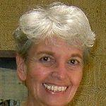 Lucinda Adams