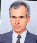 Sava P.