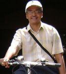 Krishnakumar Sreekandath