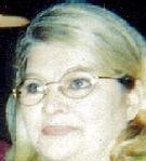 Cheryl C Mcneil