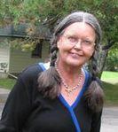 Karin Noren