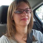 Gina Tarita-Nistor