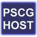 PSCG Host Four