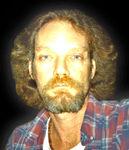 Rick Lell