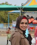 Fatema Ali