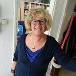 Anja Swart