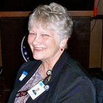 Anita Meehan