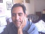Romulo Soto Diaz