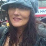 Joanna Hardeman