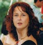 Deborah Cox-Ryan