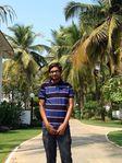 Siddharth Bargate