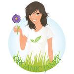 Organic Janet