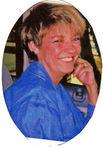 Helen Slaughter