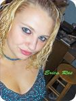 Erica Rae