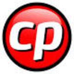 Cilacap Post