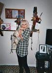 Linda Badham
