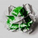 Carecycling Metal