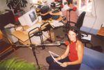 Belinda Goldate