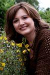 Leslie Merrell