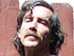 Karl Greenblatt