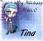 Tina H.