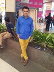 Manish Jaitly