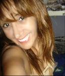 Yenuen Garcia