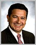 Dr Steve Flores