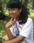 Riana S.