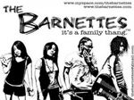 The Barnettes
