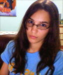 Emily Cabrera