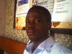 Femi Adeyemi